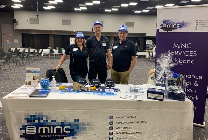 minc services team